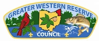 Greater Western Reserve Council