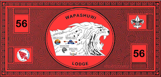 https://sites.google.com/site/wapashuwilodge56/lodge-events-and-activities/2014-fall-fellowship/2014FallFellowshipLogo.png